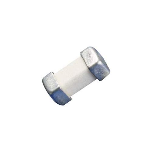 Replacement fuse for variable pole tele and G22 GUS